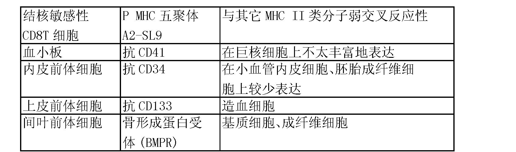 Figure CN101443660BD00121