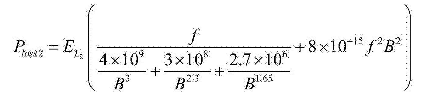 Figure CN106655528BD00106