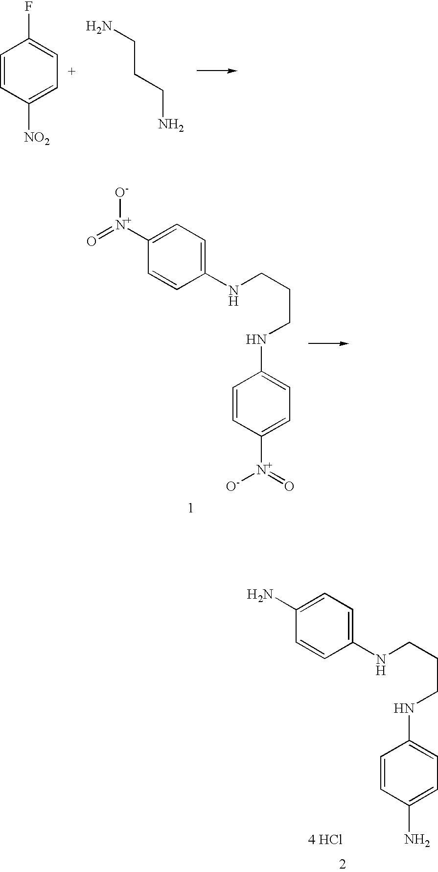 Figure US07396367-20080708-C00005