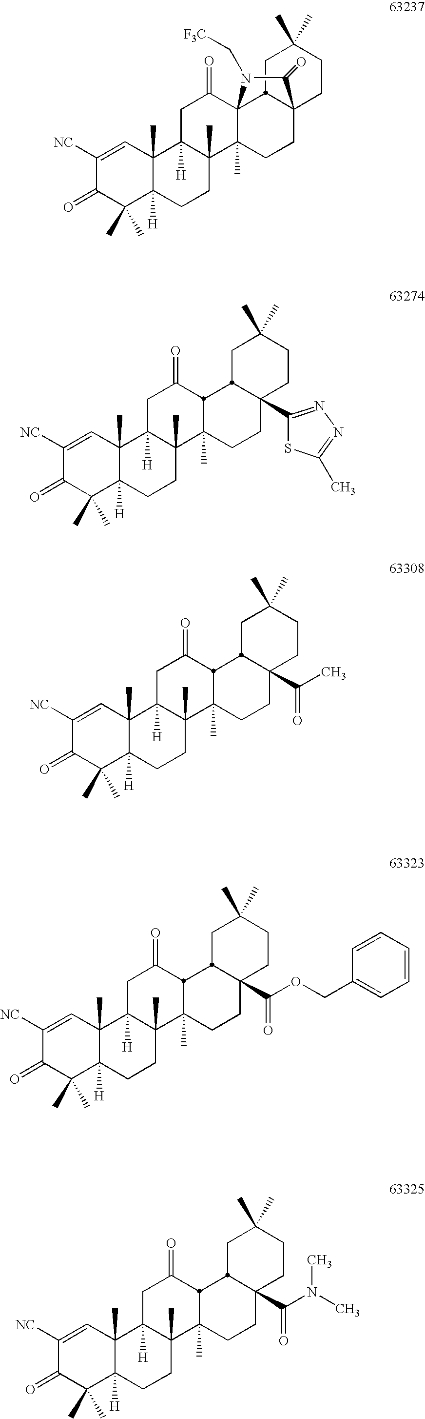 Figure US20100056777A1-20100304-C00026