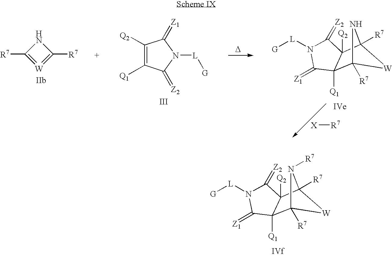 Figure US07141578-20061128-C00013