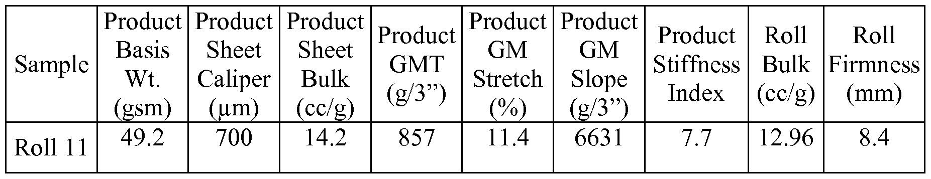 Figure imgf000030_0004