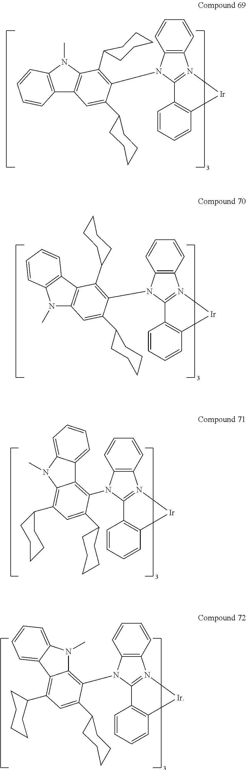 Figure US20110204333A1-20110825-C00277