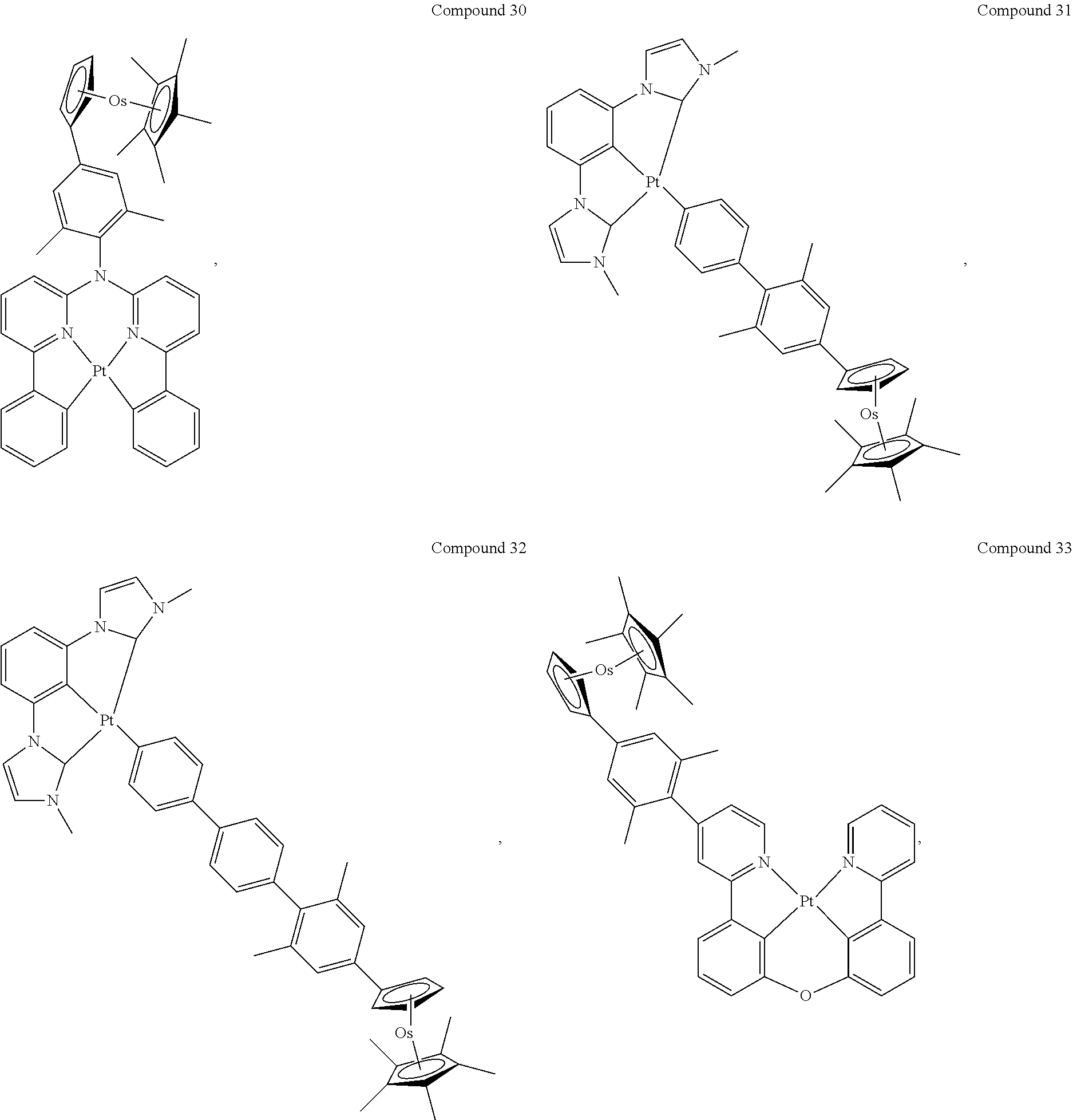 Figure US09680113-20170613-C00037