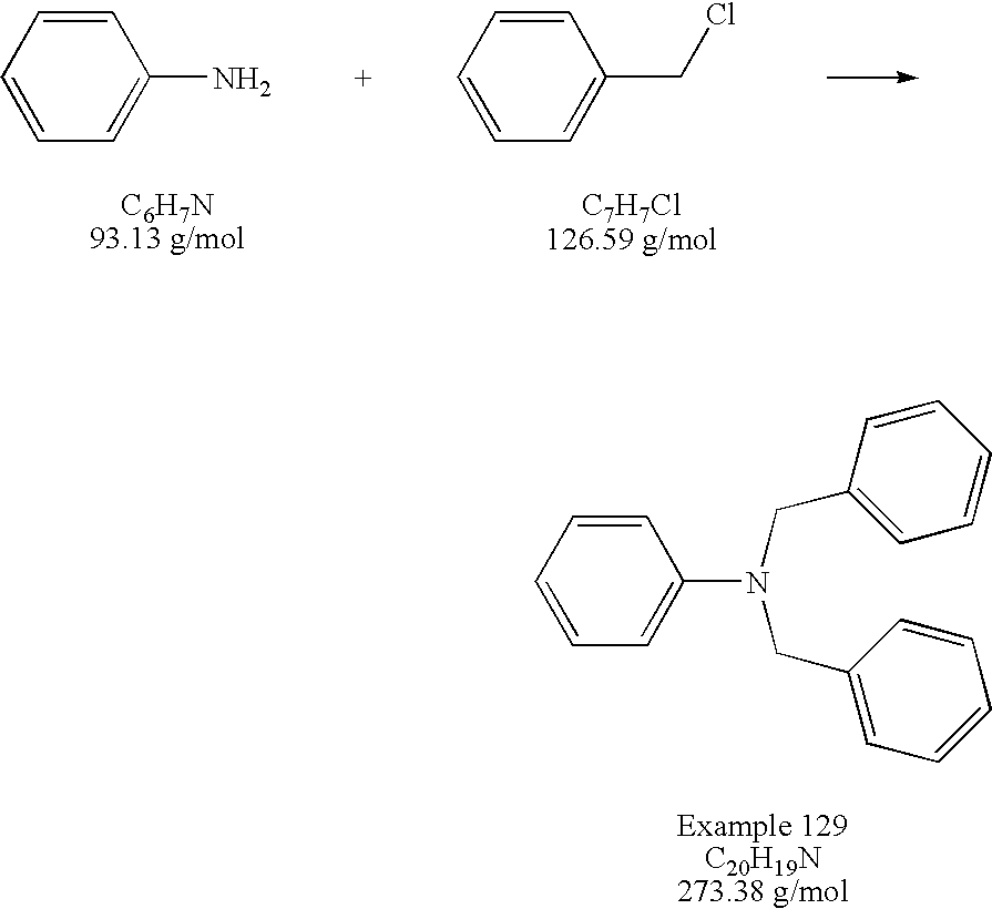Figure US20060115516A1-20060601-C00122