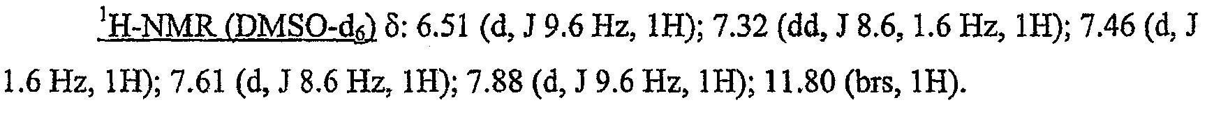 Figure 112007090183439-PCT00120