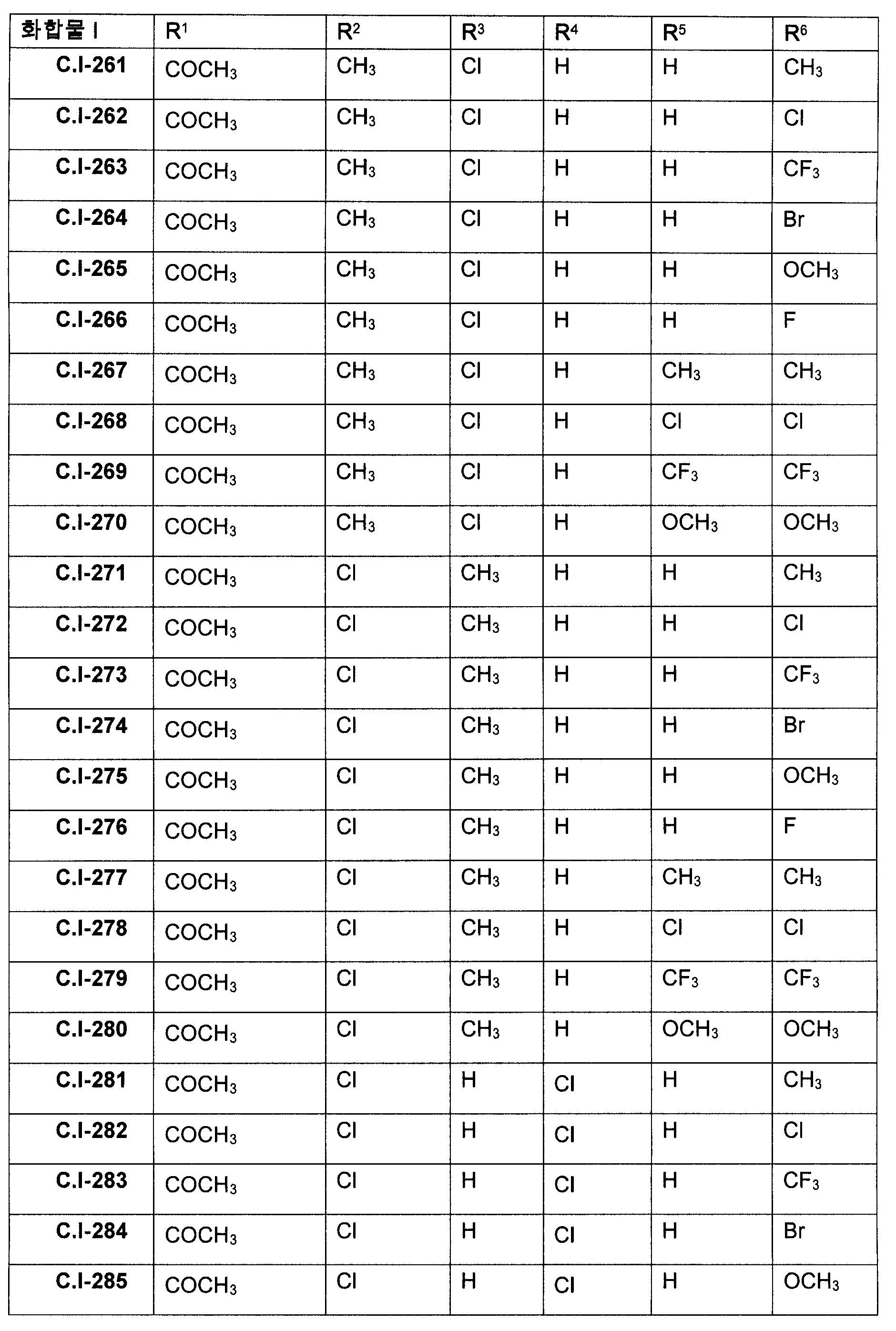 Figure 112009060332816-PCT00018