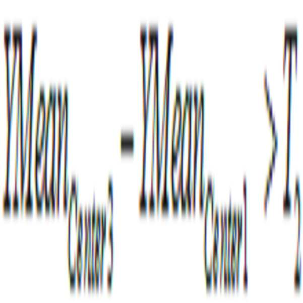 Figure 112016061222363-pct00006
