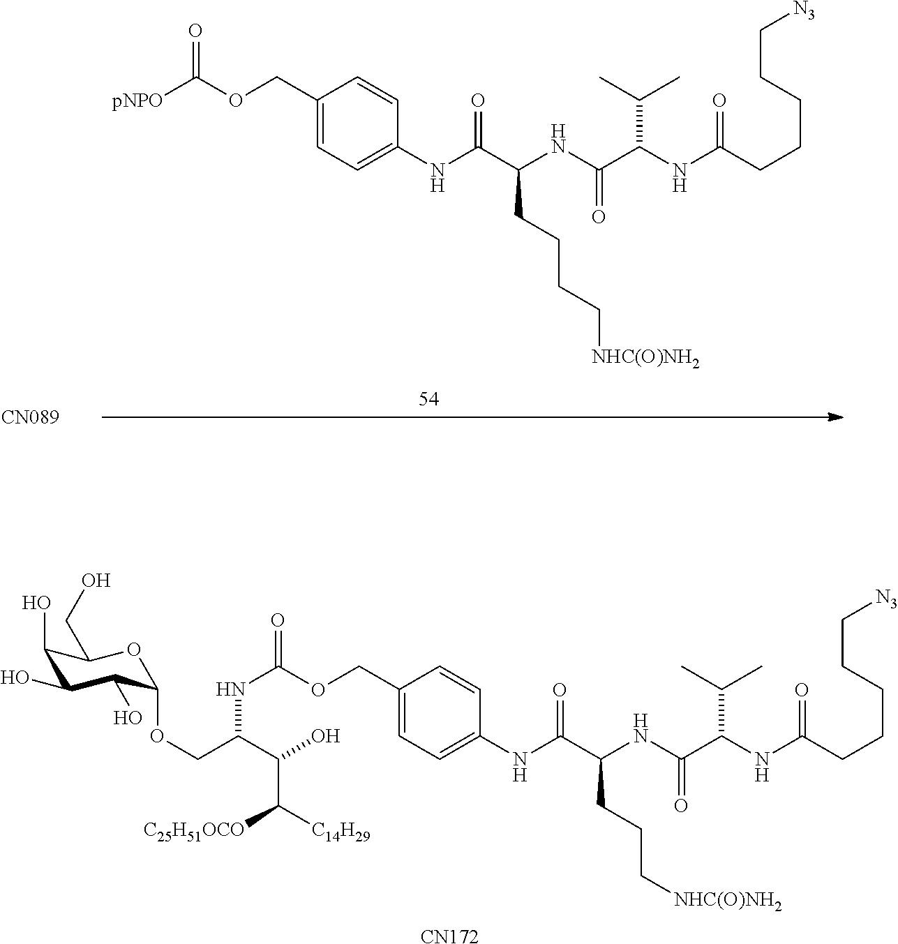 Figure US09764037-20170919-C00102