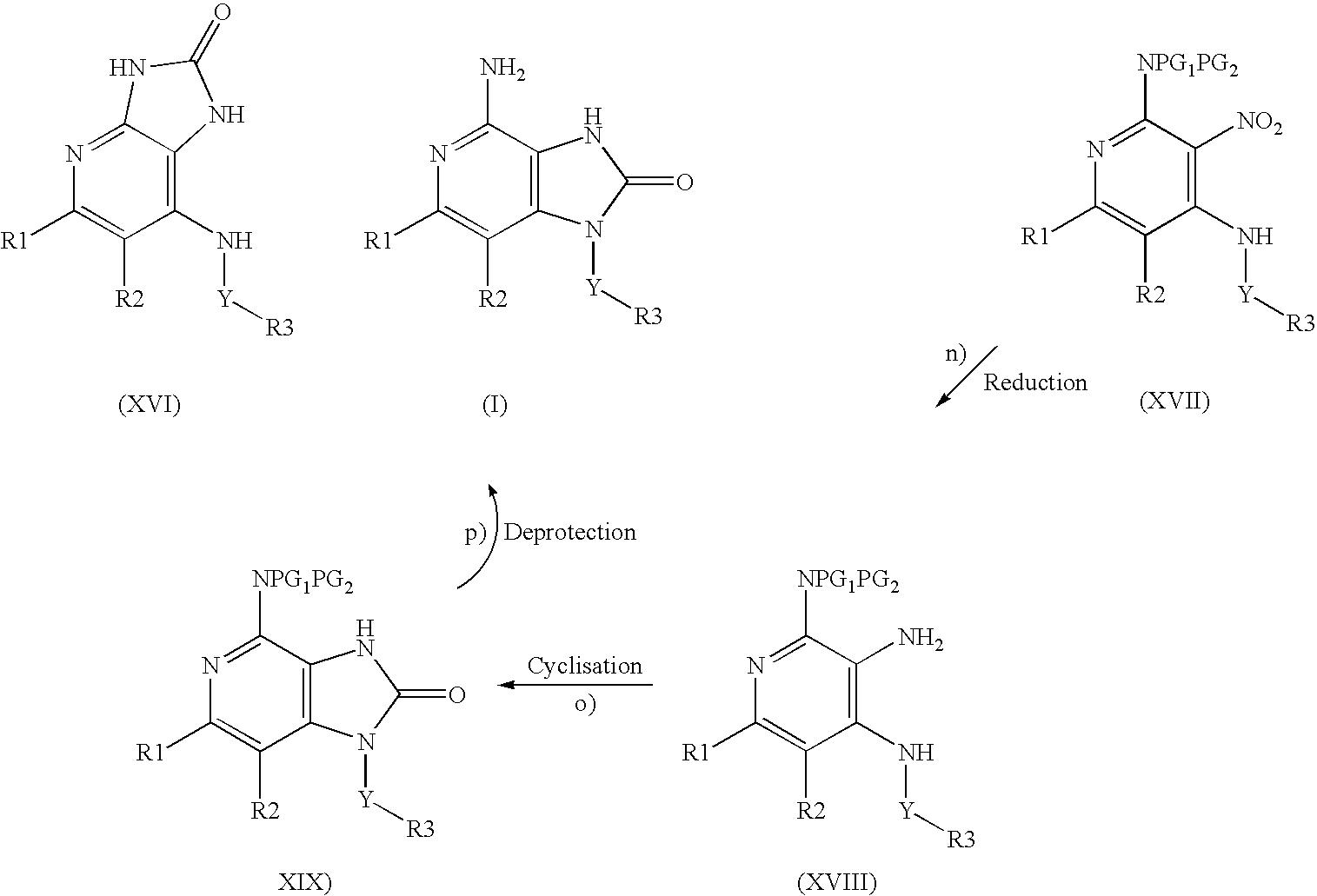 Figure US20070197478A1-20070823-C00017