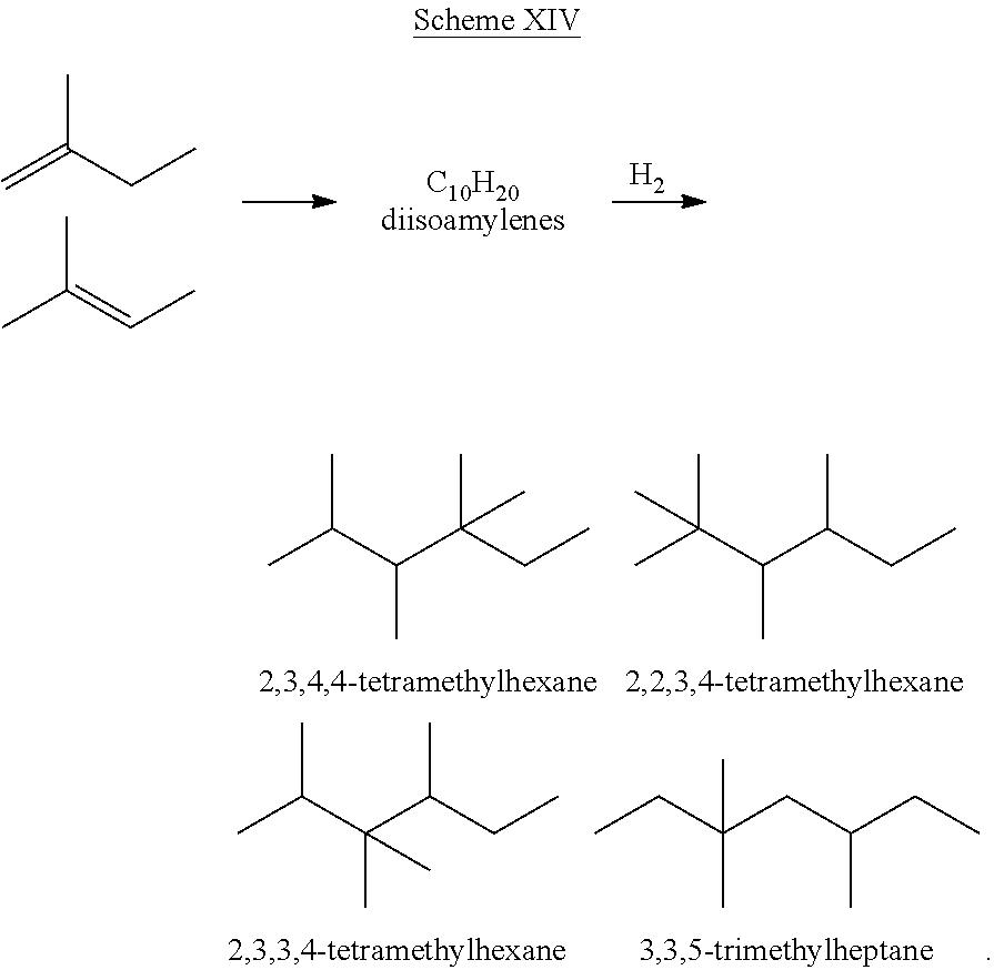 Figure US08450549-20130528-C00015