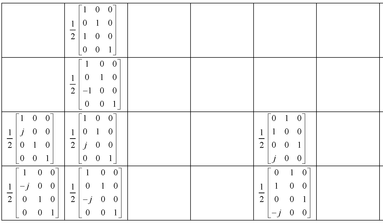 Figure 112010009825391-pat00224