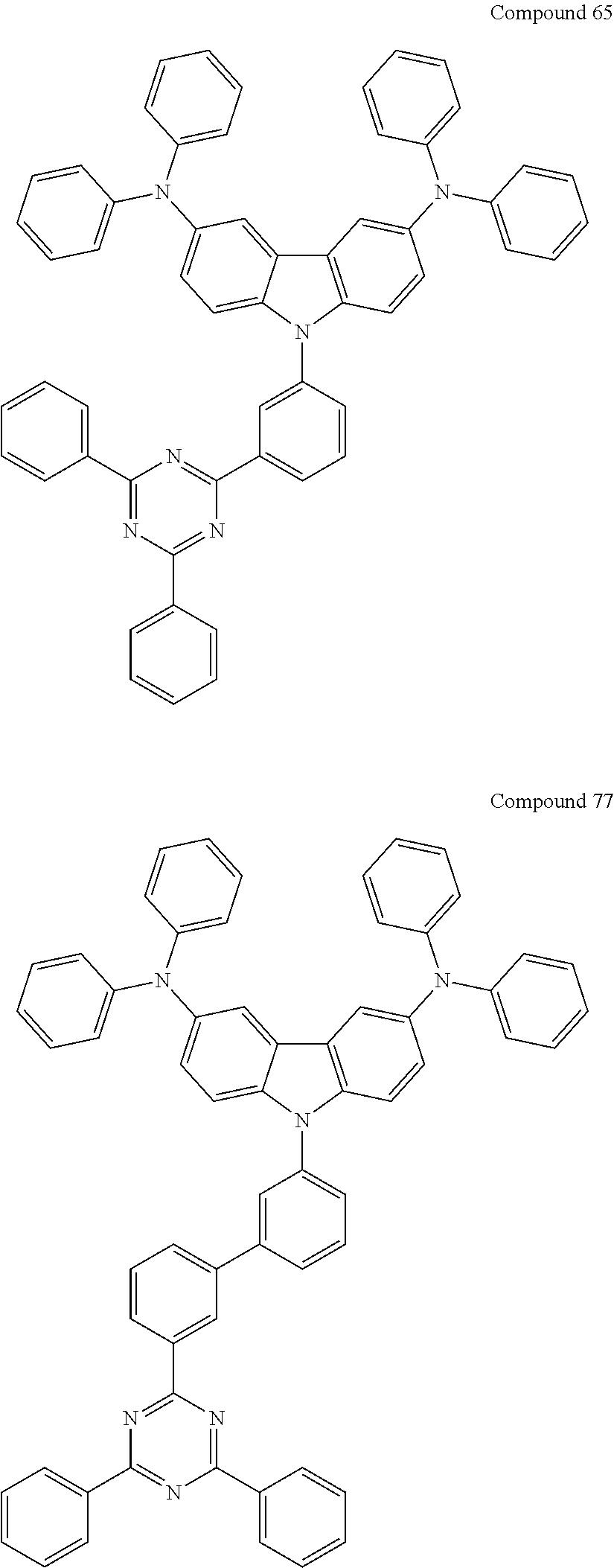 Figure US09209411-20151208-C00059