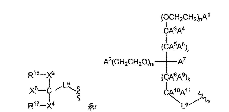 Figure CN102719508AD01003