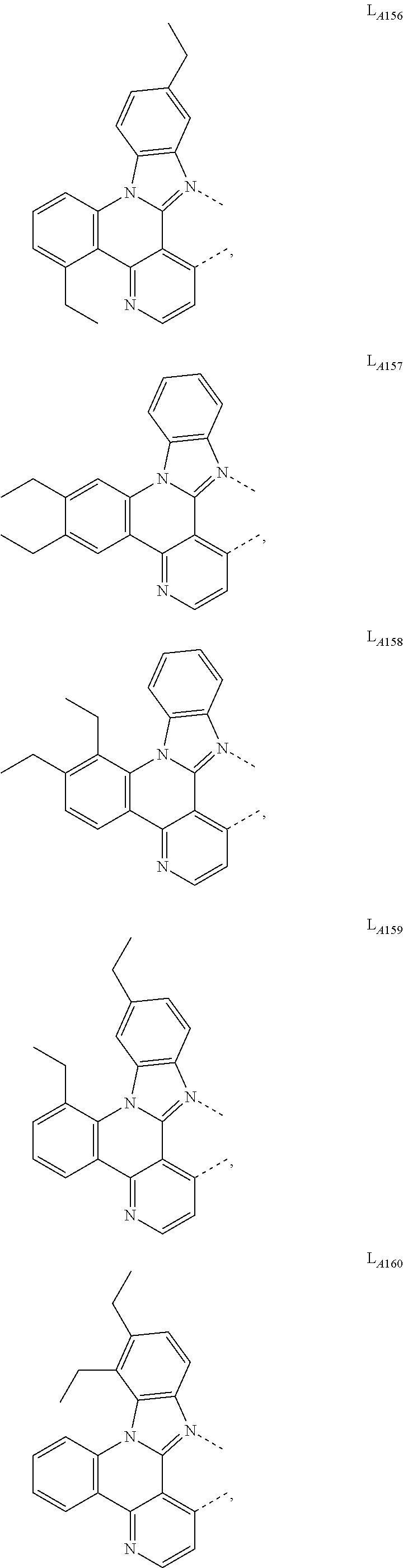 Figure US09905785-20180227-C00458