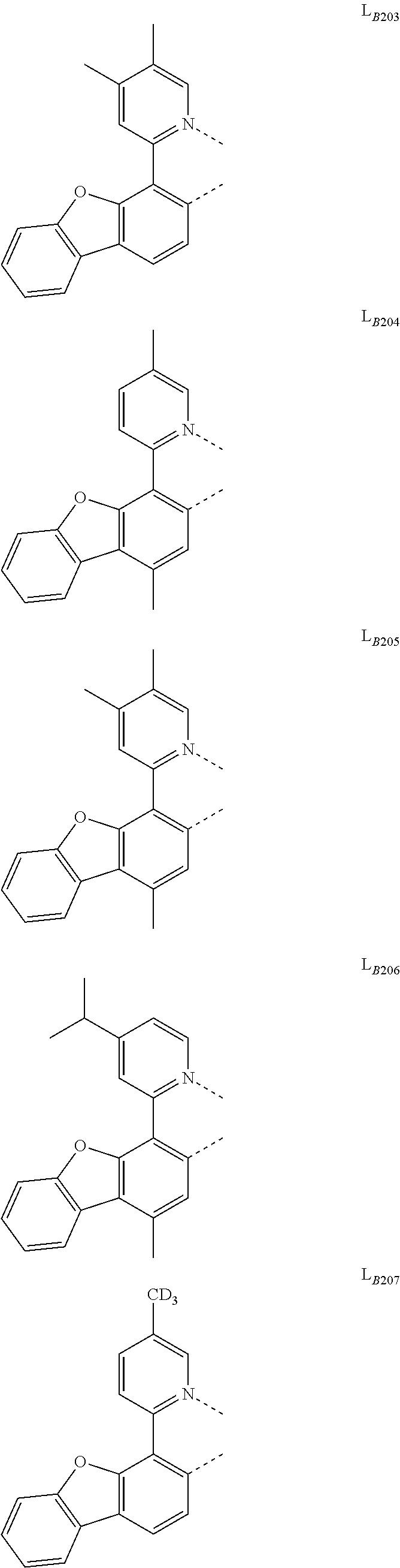 Figure US09929360-20180327-C00258