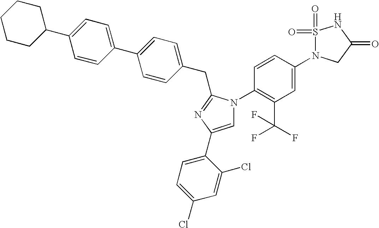Figure US08404731-20130326-C00164