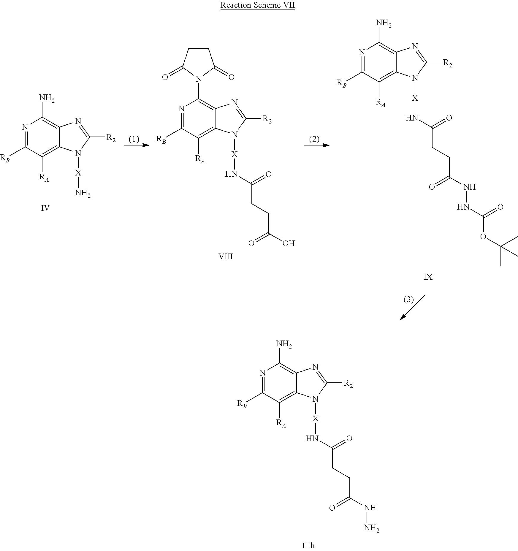 Figure US08951528-20150210-C00077