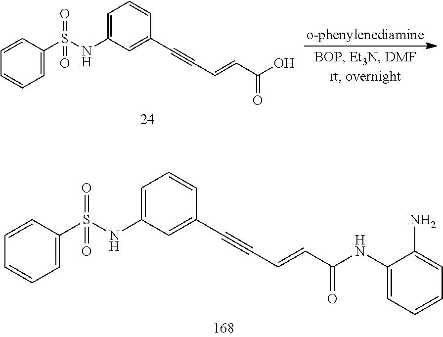 Figure USRE043343-20120501-C00108
