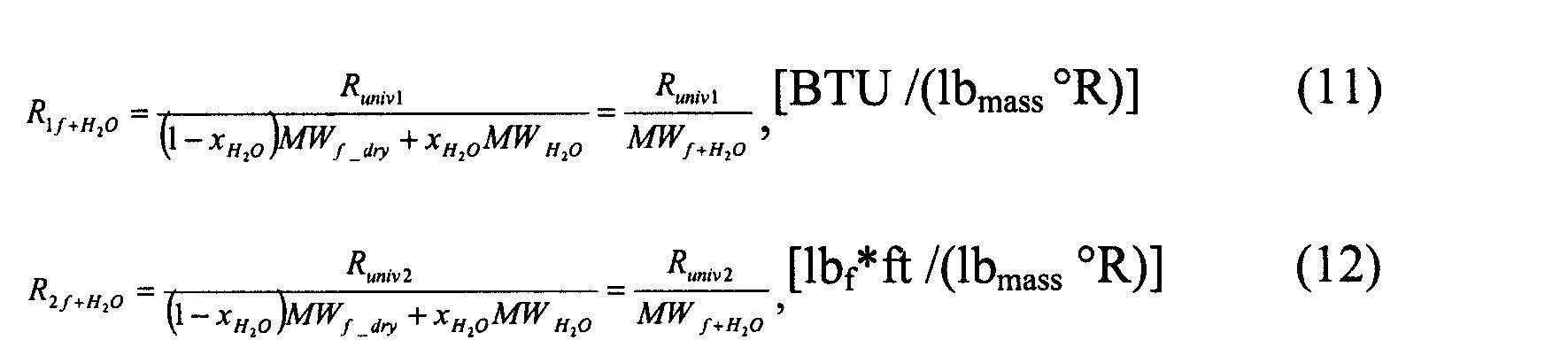 Figure CN101539056BD00092