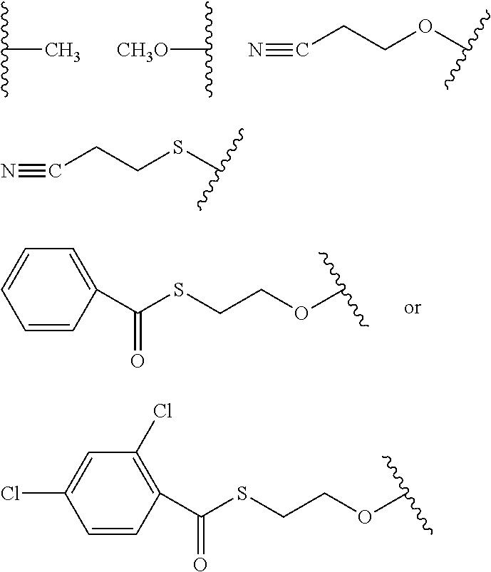 Figure US09181551-20151110-C00058