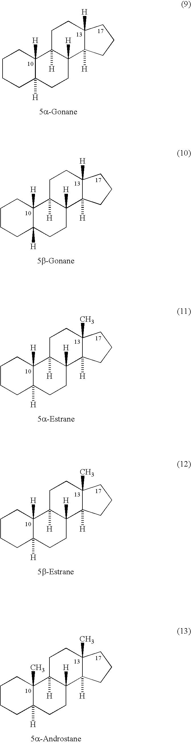 Figure US20060018937A1-20060126-C00003