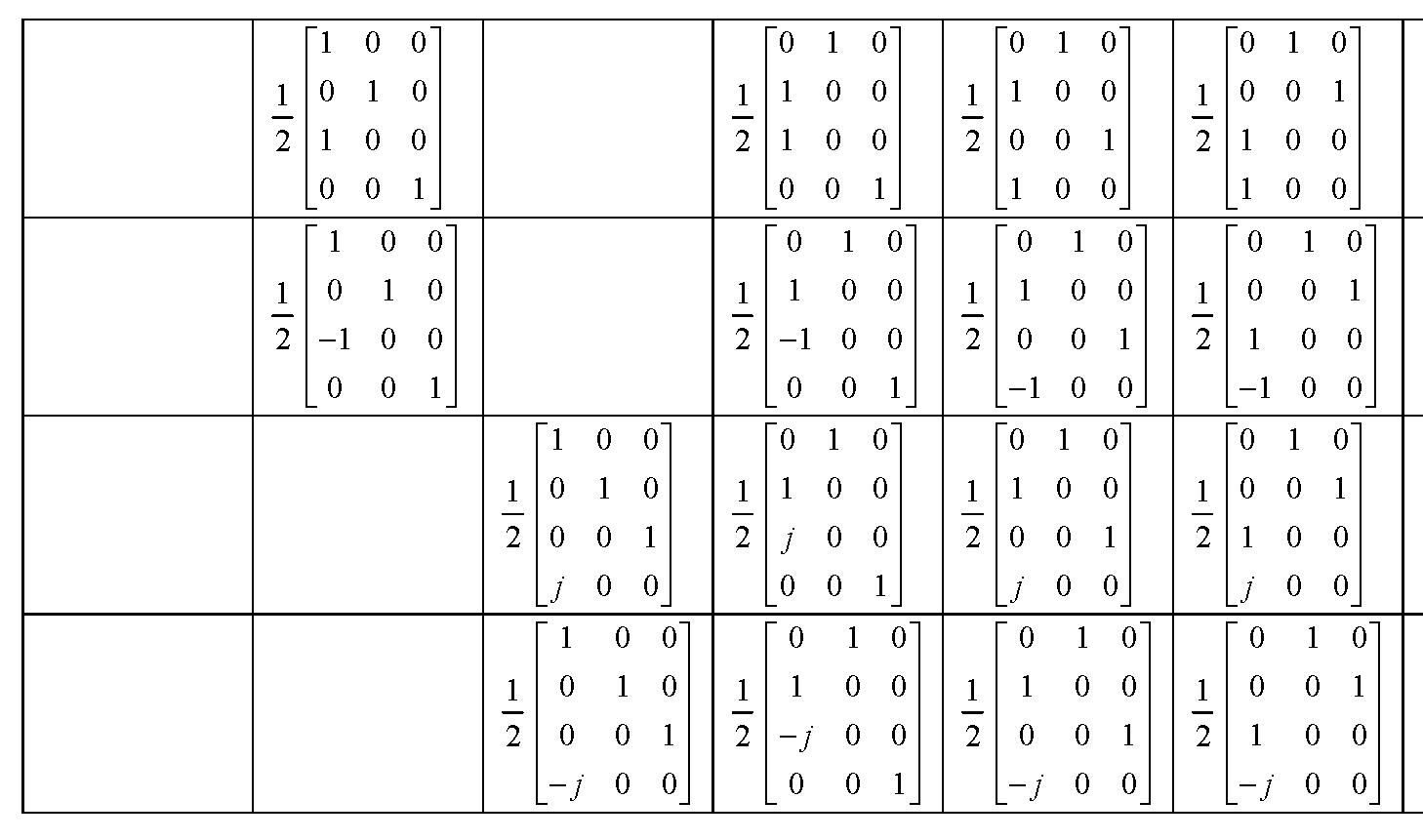 Figure 112010009825391-pat01106