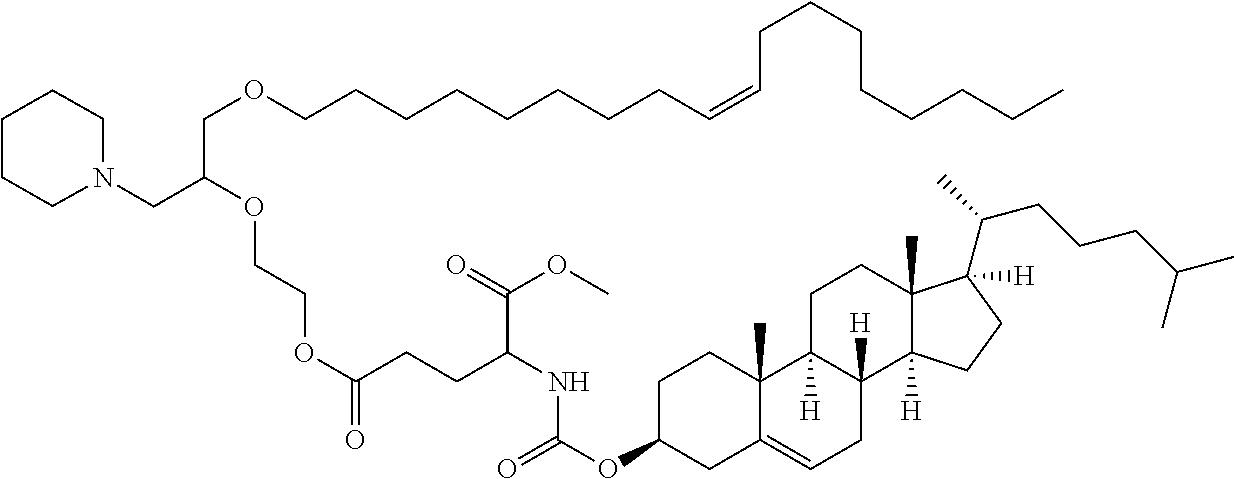 Figure US20110200582A1-20110818-C00293