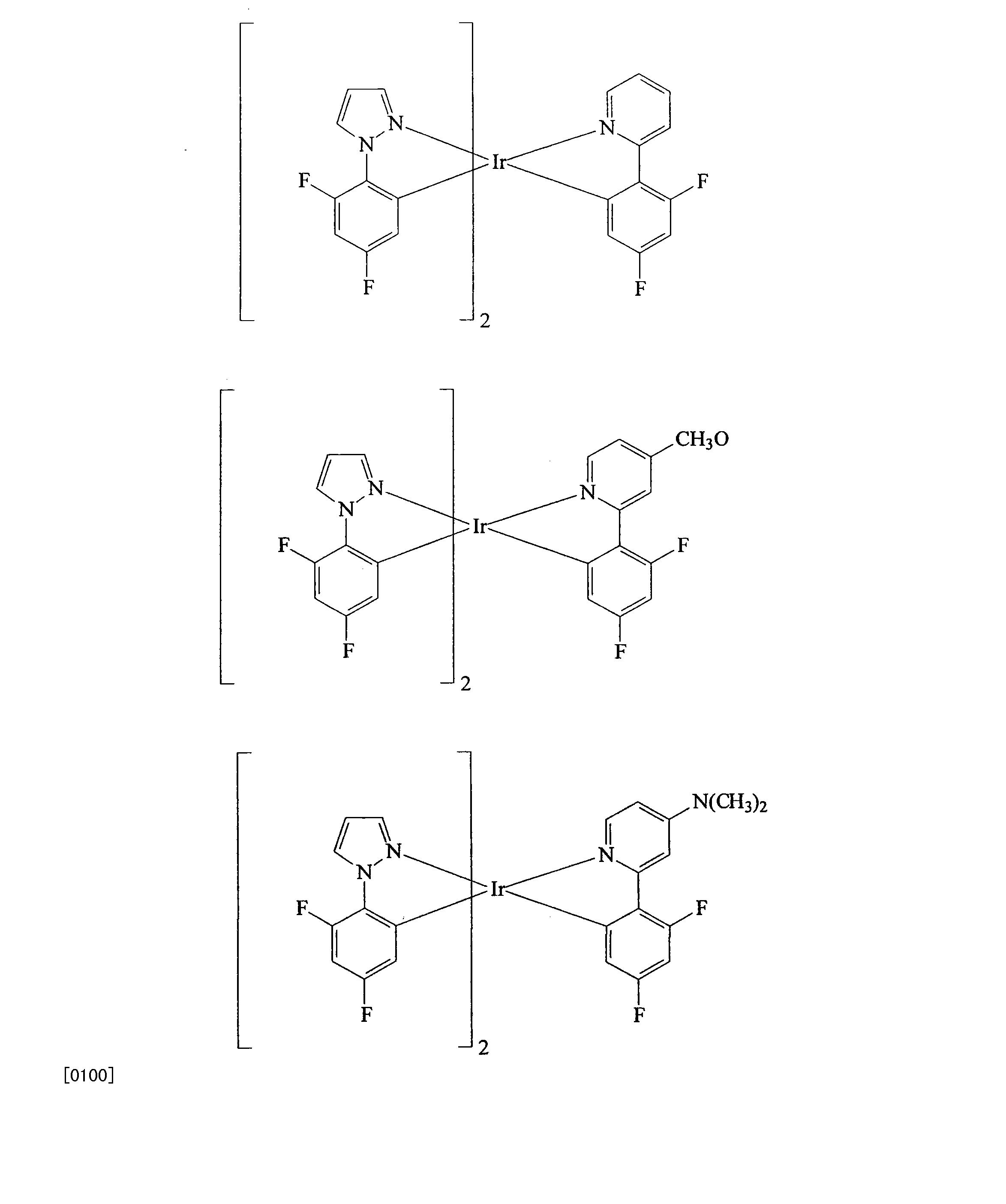 Figure CN101429219BD00161
