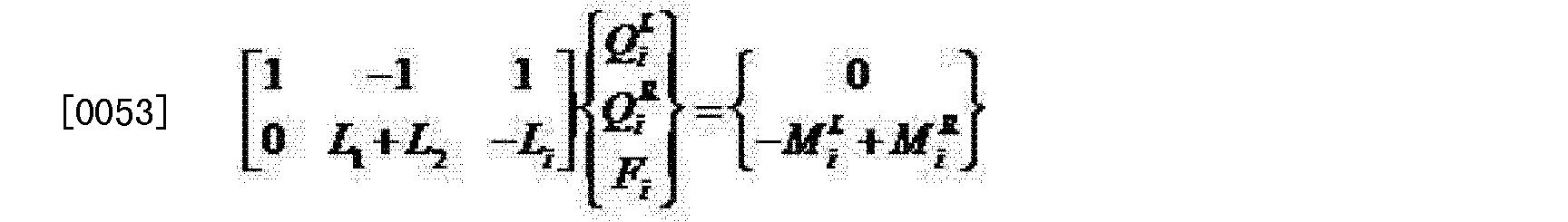 Figure CN102323058BD00086