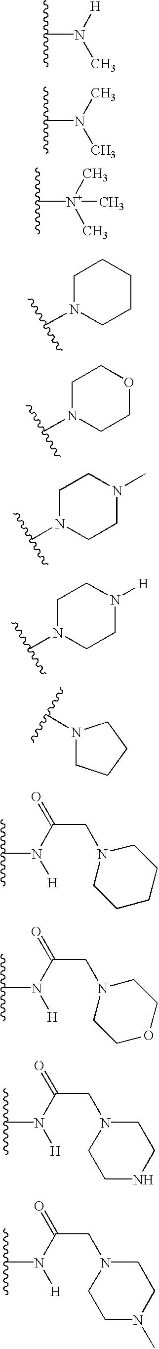 Figure US06498238-20021224-C00751