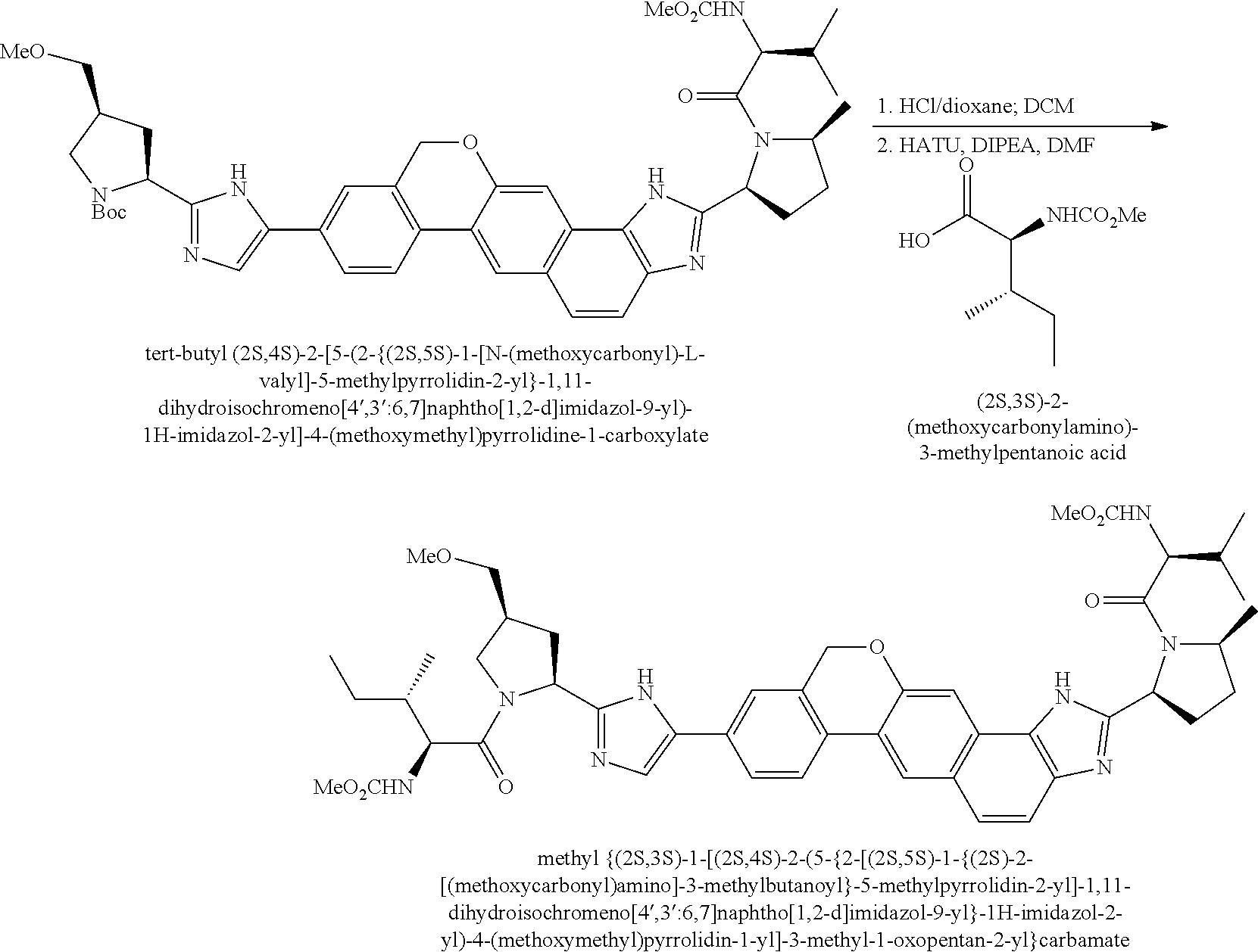 Figure US09868745-20180116-C00106