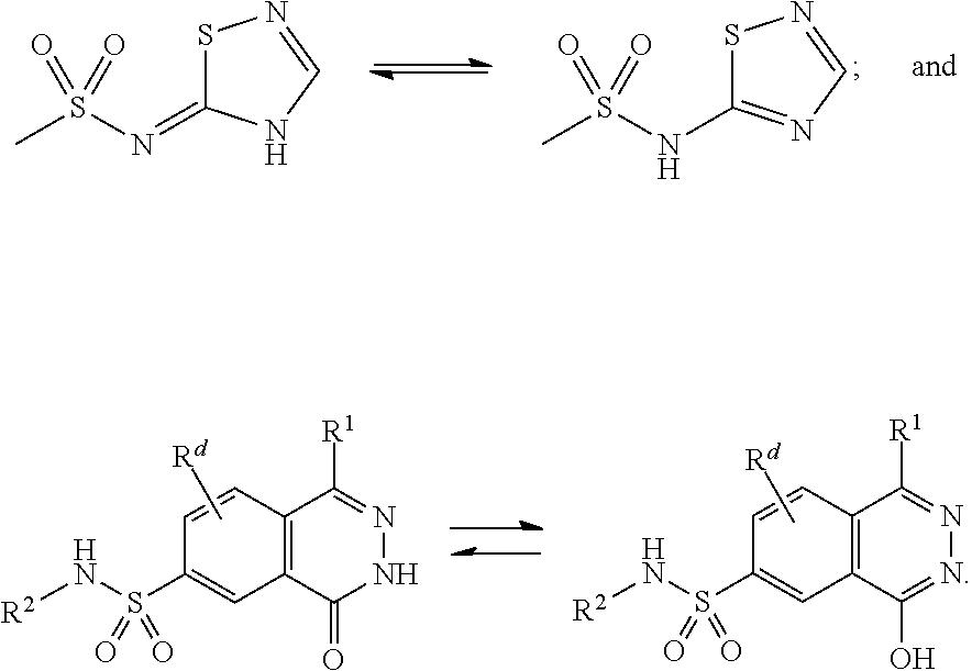 Figure US09212182-20151215-C00007