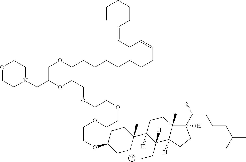Figure US20110200582A1-20110818-C00261