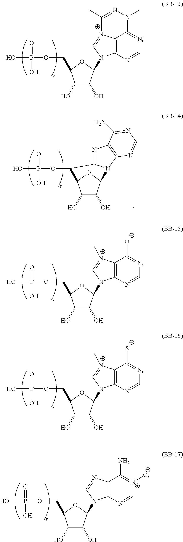 Figure US09186372-20151117-C00034