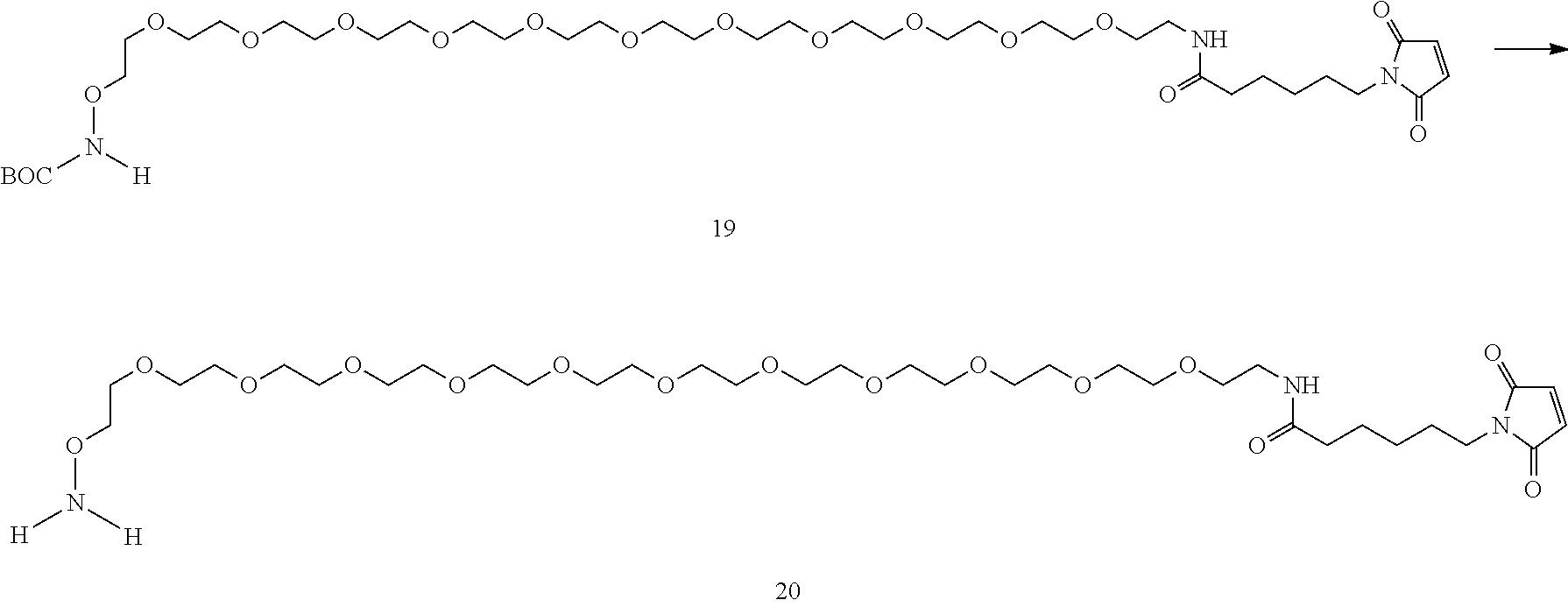 Figure US09821074-20171121-C00074