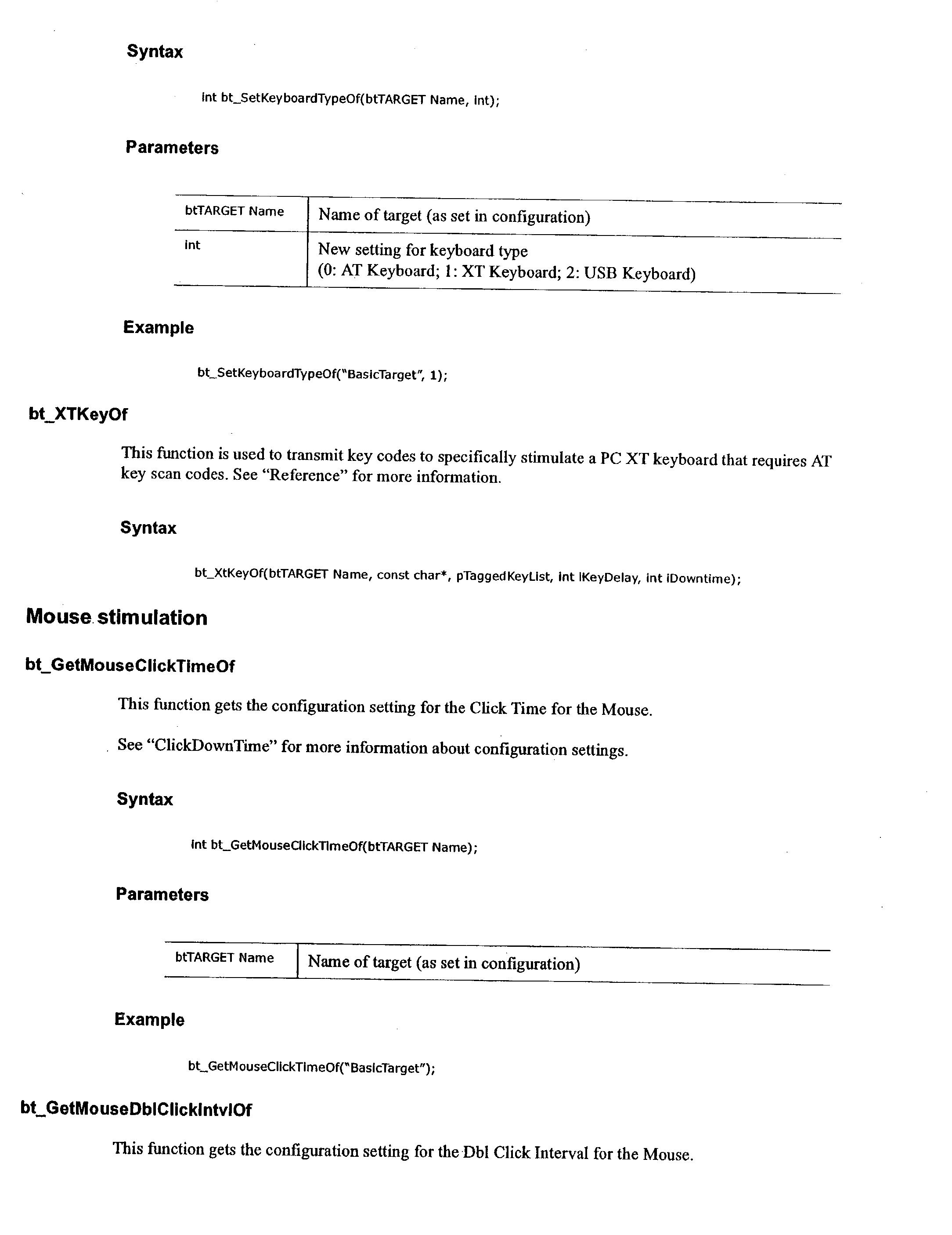Figure US20030208542A1-20031106-P00128