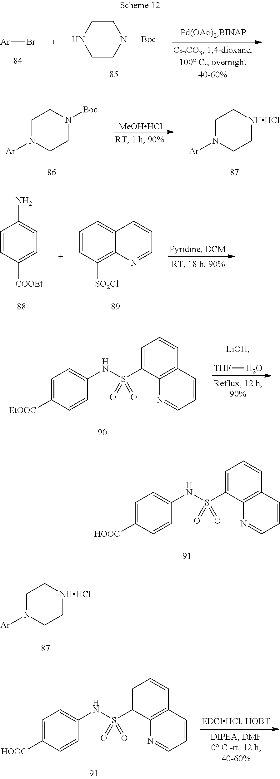 Figure US10029987-20180724-C00114