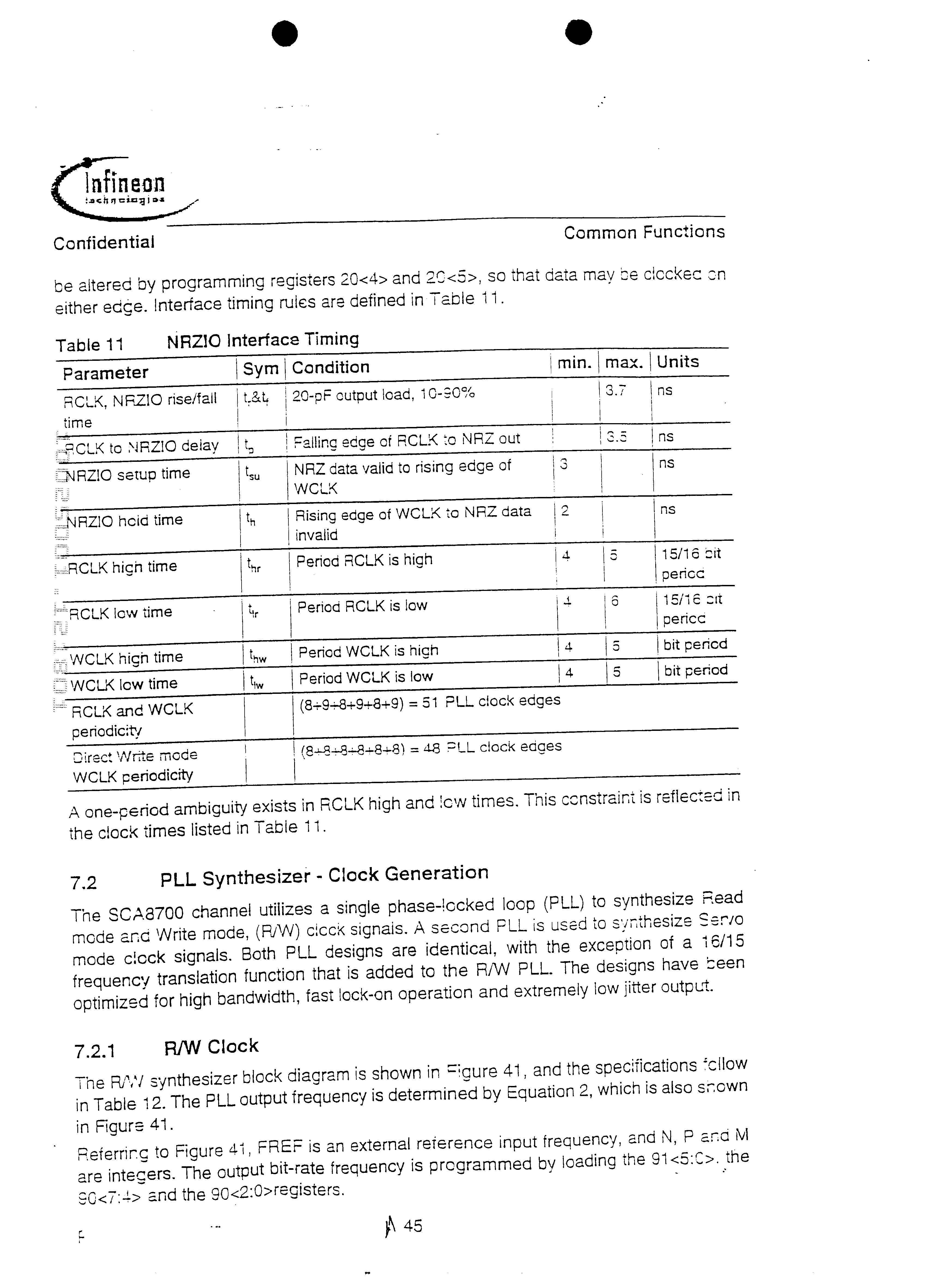 Figure US06594094-20030715-P00048