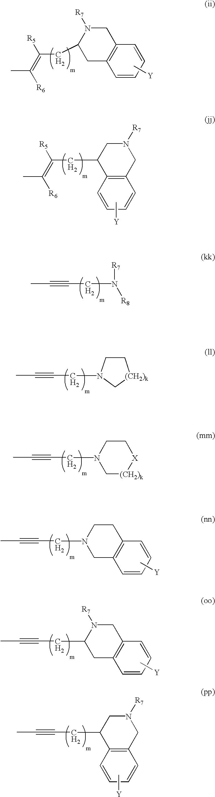 Figure US06559159-20030506-C00036