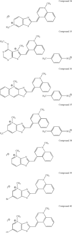 Figure US07226740-20070605-C00076