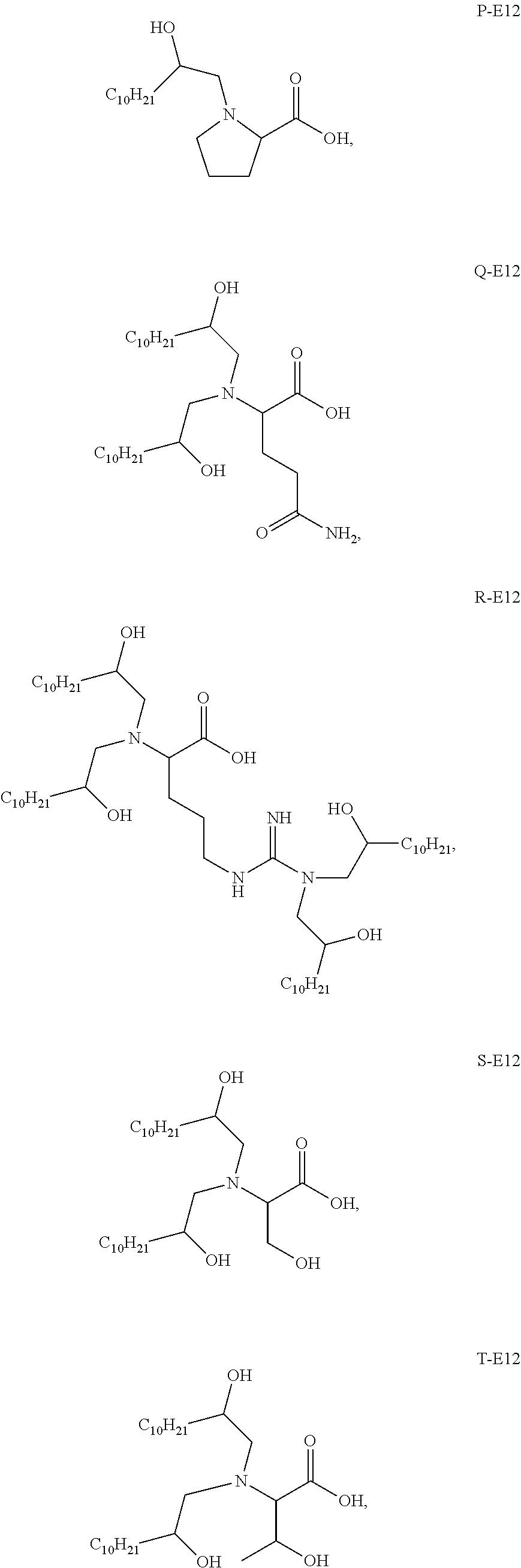 Figure US10086013-20181002-C00334