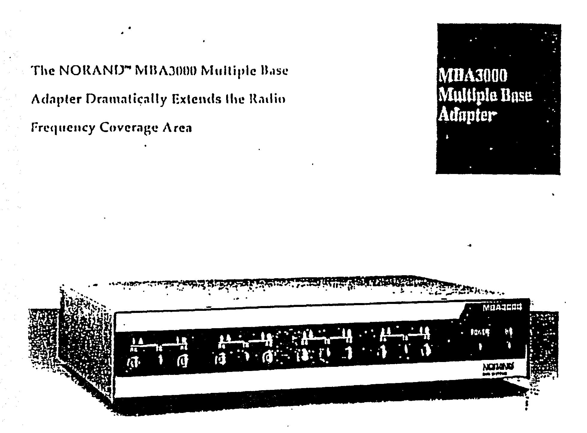 Figure US20030078006A1-20030424-P00002