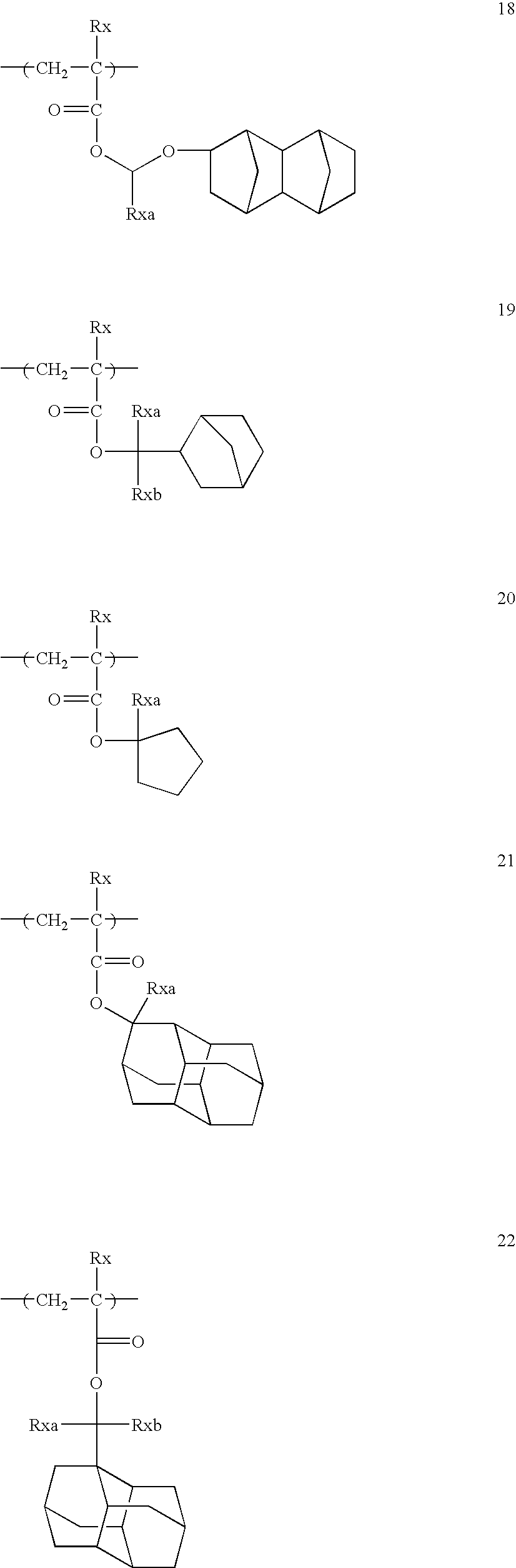 Figure US08404427-20130326-C00044