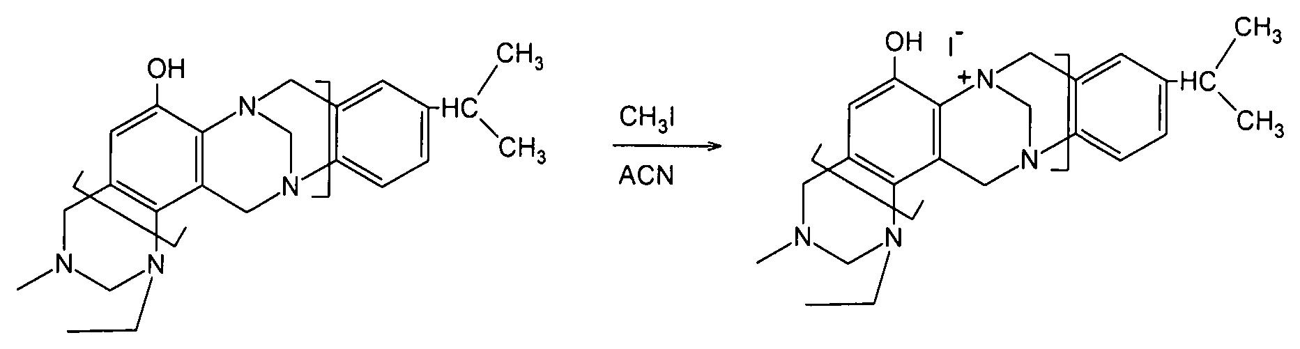 Figure DE112016005378T5_0050
