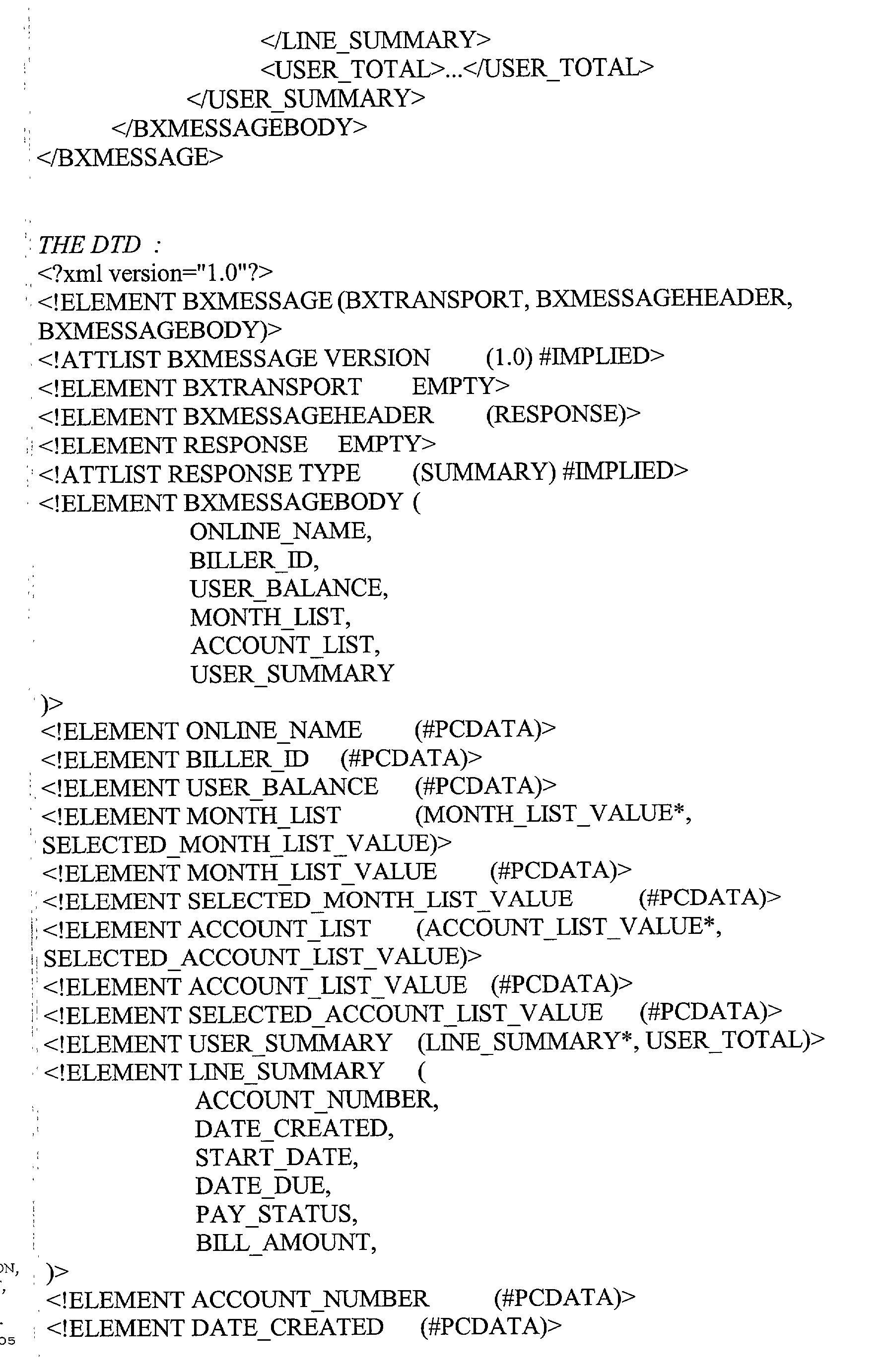 Figure US20020184145A1-20021205-P00003