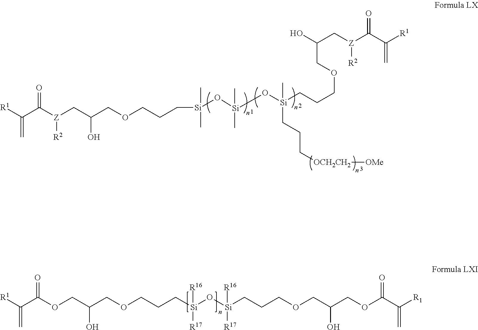 Figure US20180011223A1-20180111-C00018