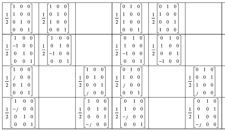 Figure 112010009825391-pat01146