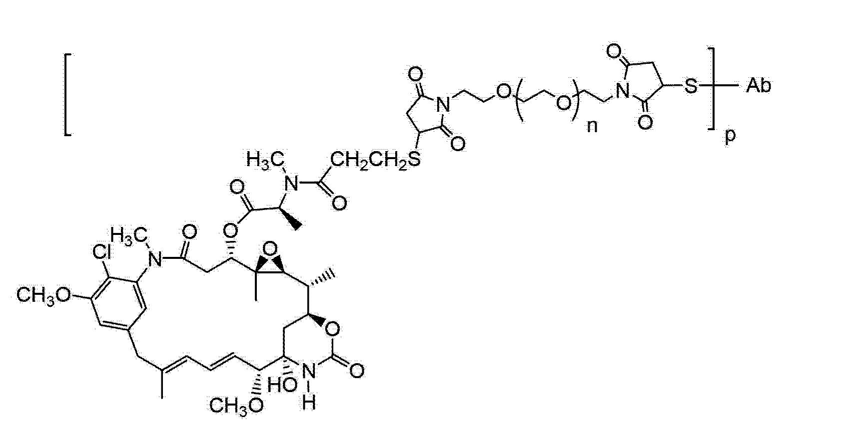 Figure CN103068406AD00622