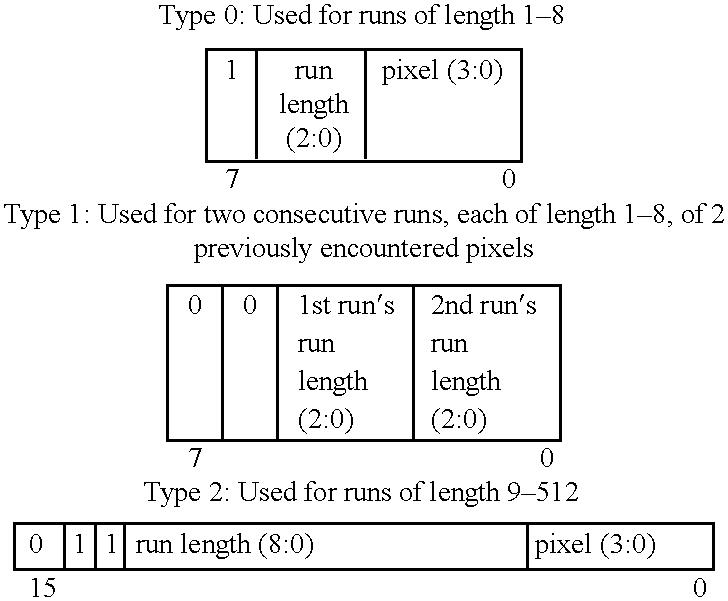 Figure US06205255-20010320-C00002